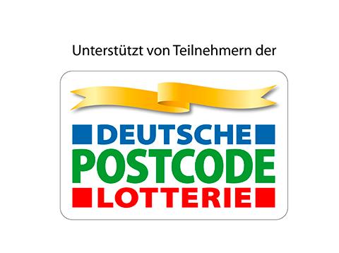 Deutsche Postlotterie